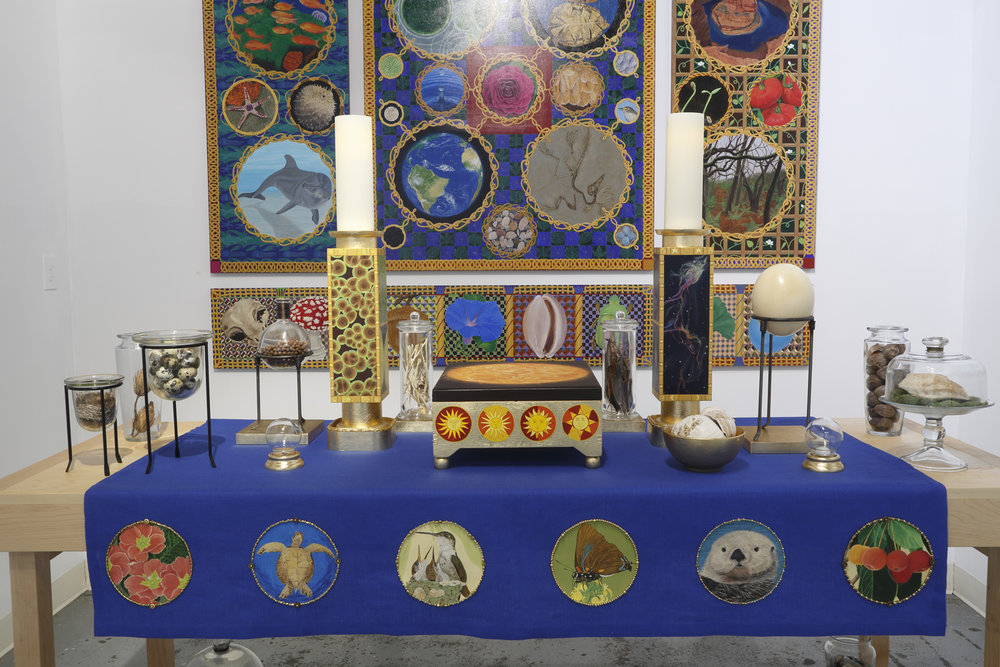 Detail chapel.jpg