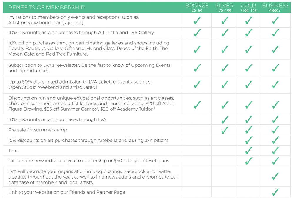 membership_grid-2-lowres.jpg