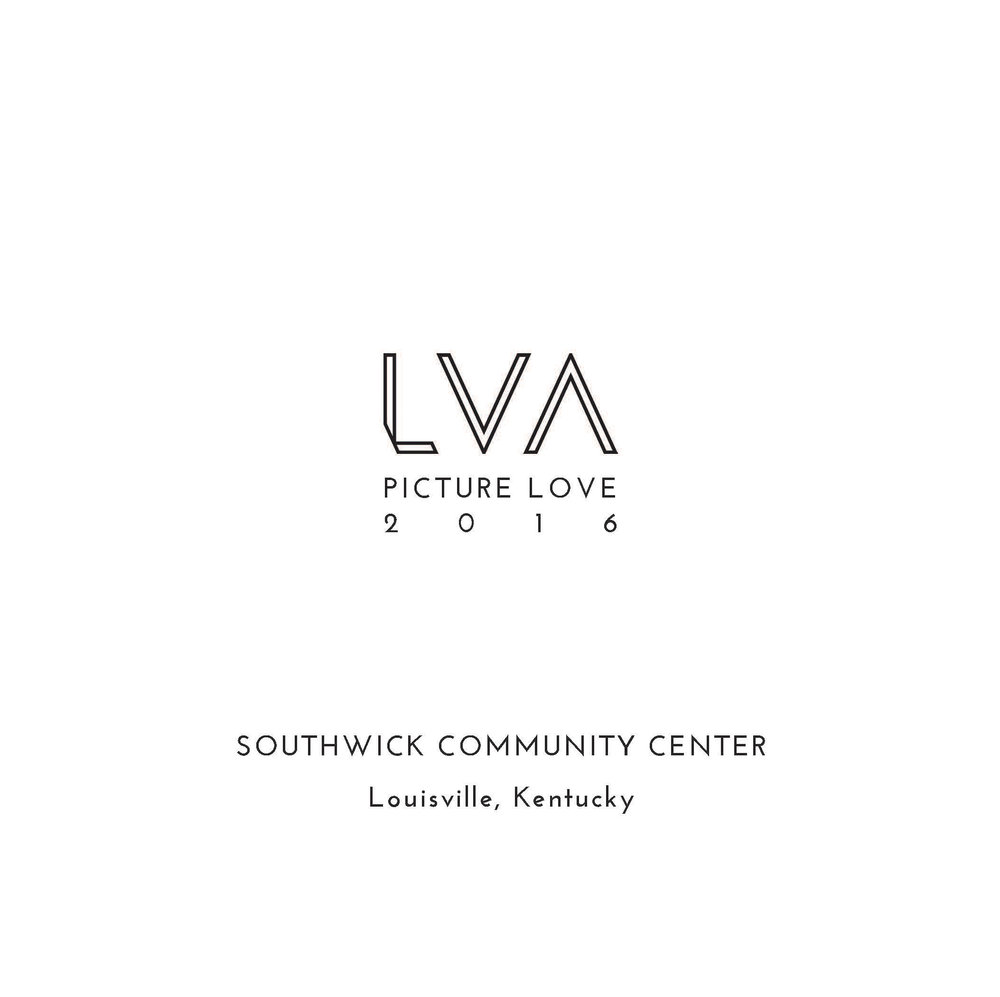 Southwick Picture Love-with-cover1_Page_02.jpg