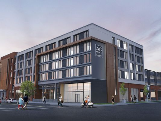 (Photo: Courtesy of Meyers + Associates Architecture)