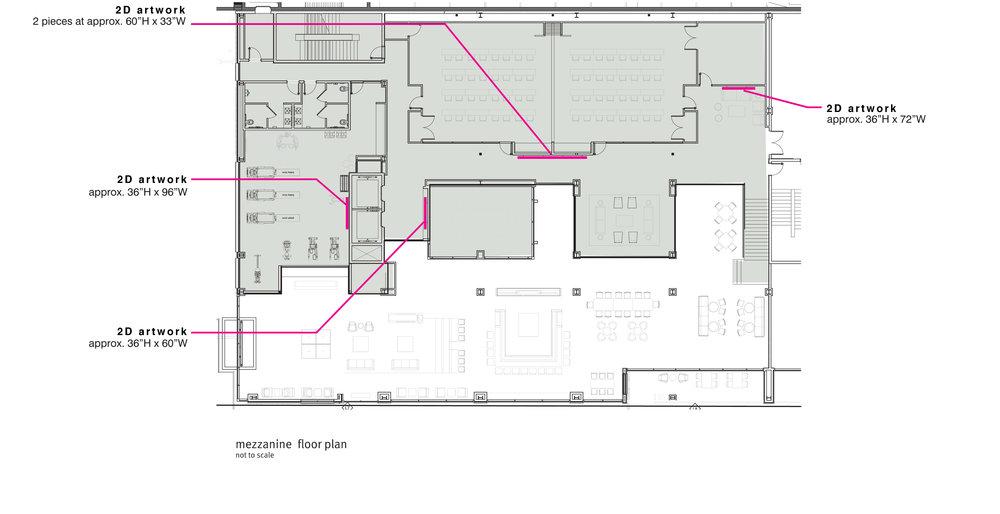 Artwork Locations(1)-2.jpg