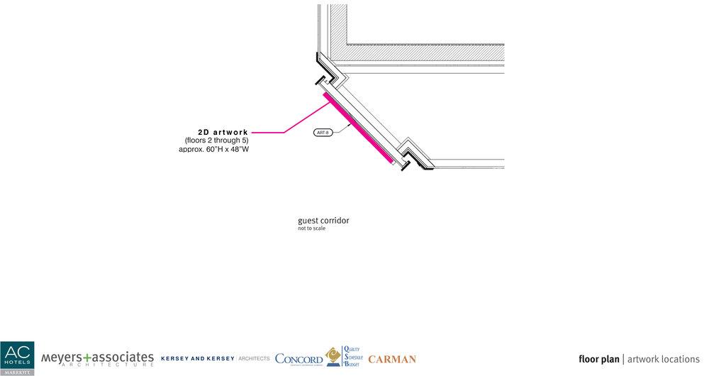 Artwork Locations(1)-3.jpg