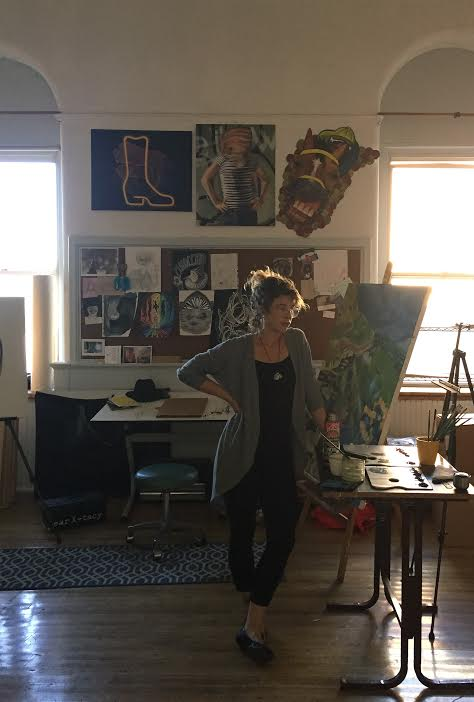 Julia Davis Studio 2017.jpg