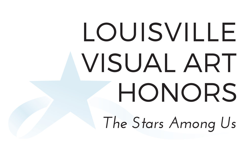 Louisville Visual Art Honors the Stars Among Us  is an inaugural luncheon on March 1, 2018, 11:30am-1pm at the Kentucky Center for African American Heritage. Join Louisville Visual Art in celebration of individuals that have made a significant impact in our visual art community. LVA has been improving lives through visual art education, community outreach, and artist support since 1909.  Purchase your ticket  here  now! Awards will be presented to those listed below:   Vinhay Keo - Rising Star Award  In Memory of Bob Thompson