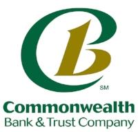 Commonwealth_bank.jpg