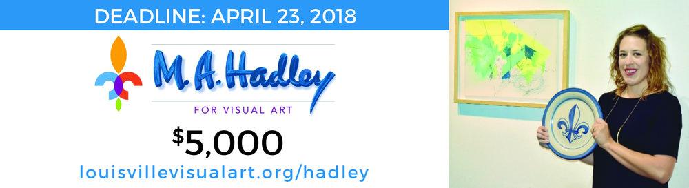 hadley-email-tag.jpg