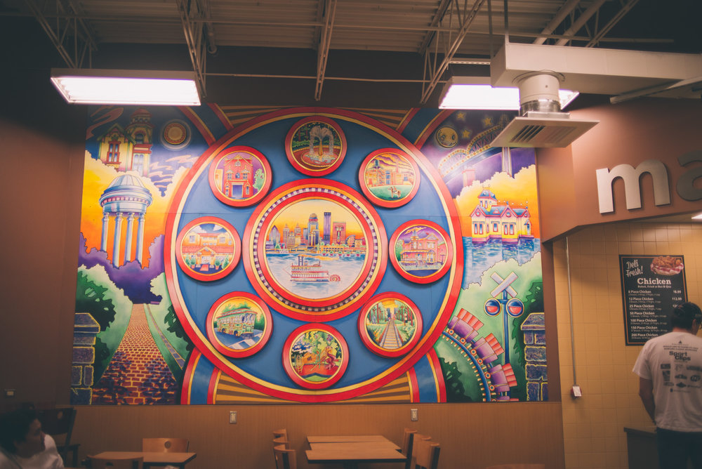 Kroger Mural_Goss and Clifton-9.jpg