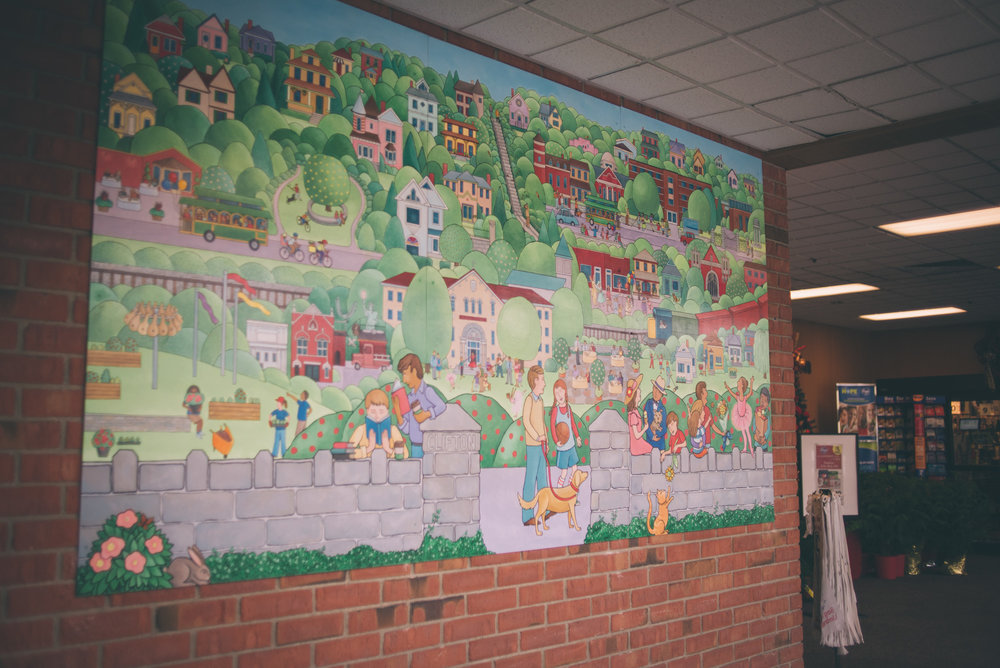 Kroger Mural_Goss and Clifton-8.jpg