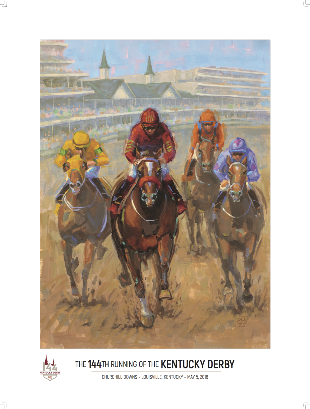2018 Kentucky Derby Print.png