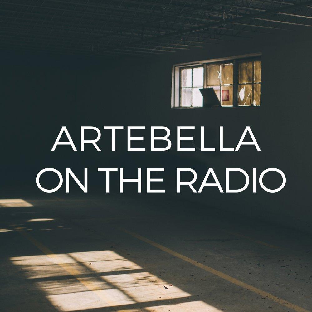 artebella radio1.jpg