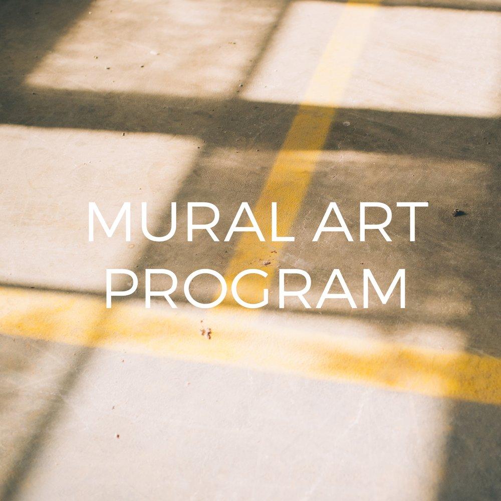 muralprogram1.jpg