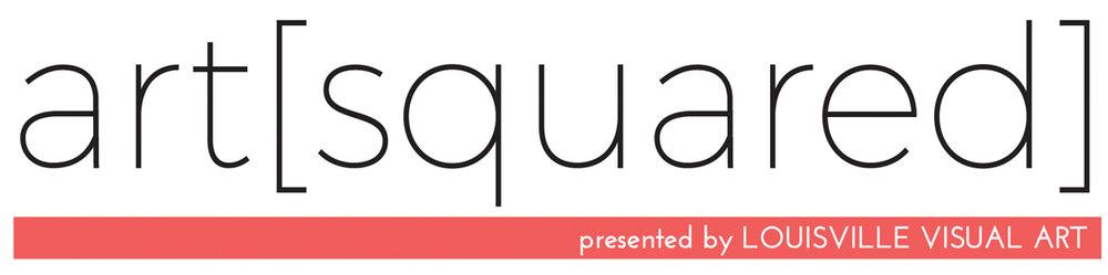 artsquared-logo-1-web.jpg