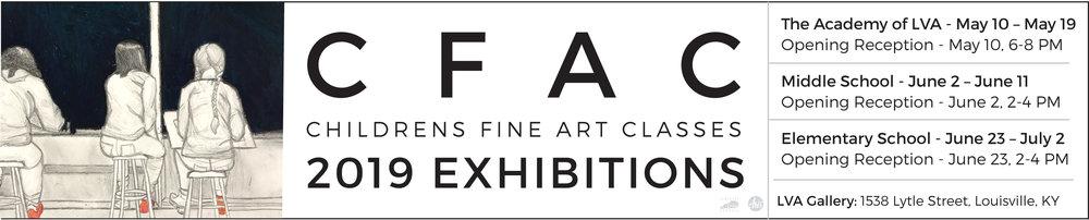 cfac-exhibit-2019.jpg