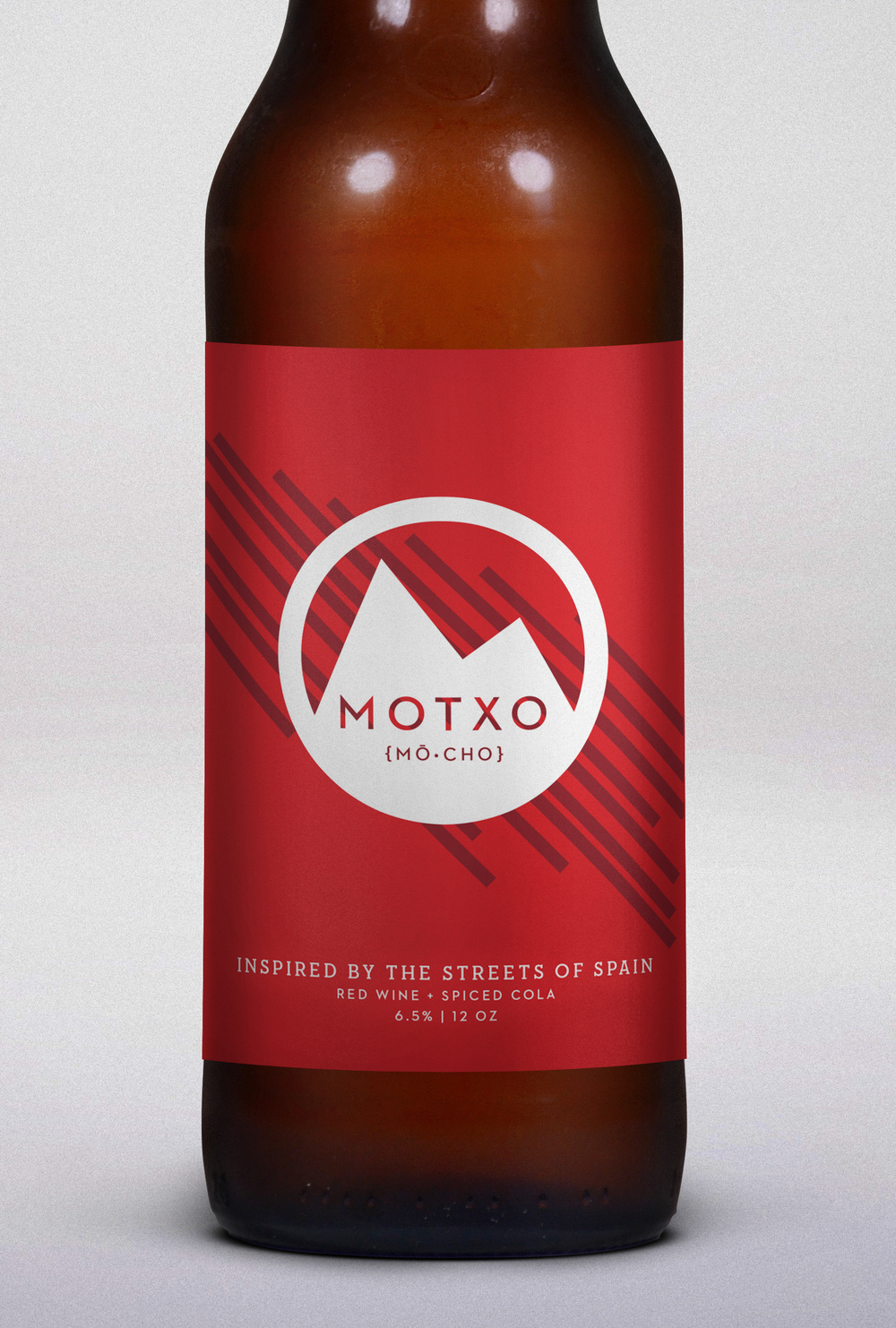 Motxo Bottle Mockup on white-2.jpg