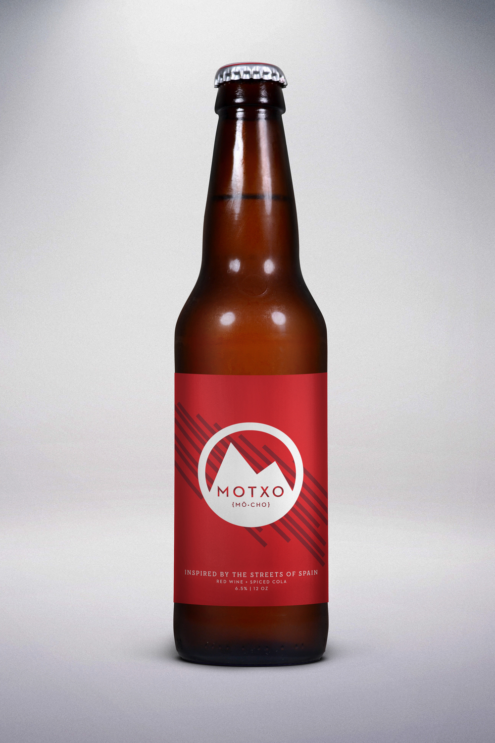 Motxo Bottle Mockup on white.jpg