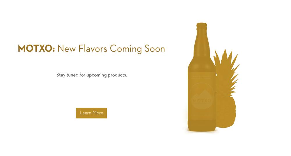 New-Flavor-mainpage-slider (narrow).jpg