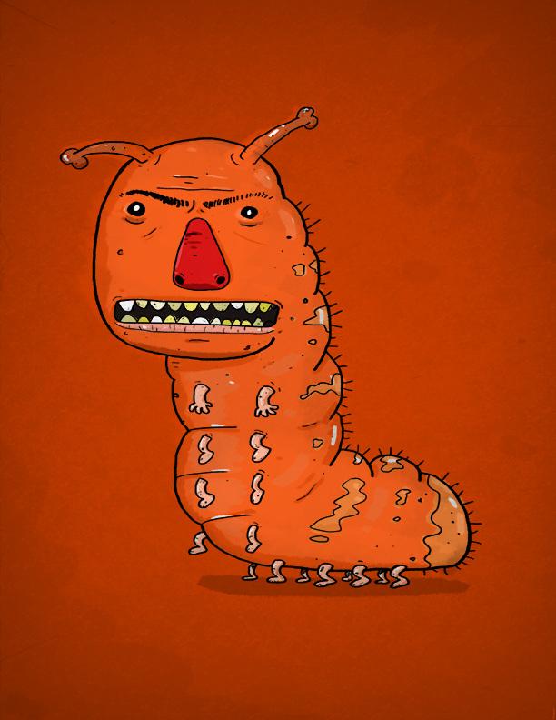 worm_notitle_612.jpg