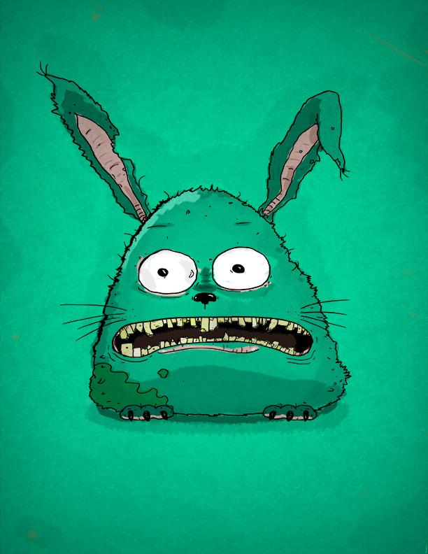 lumprabbit_notitle_612.jpg