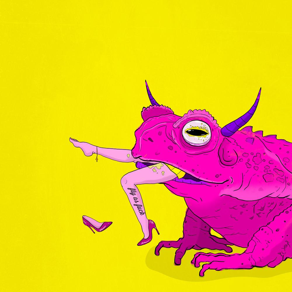 toadboy.jpg