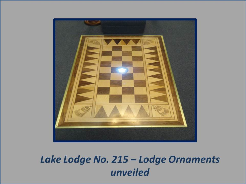 Mosaic Dedication Lake Lodge (37).jpg