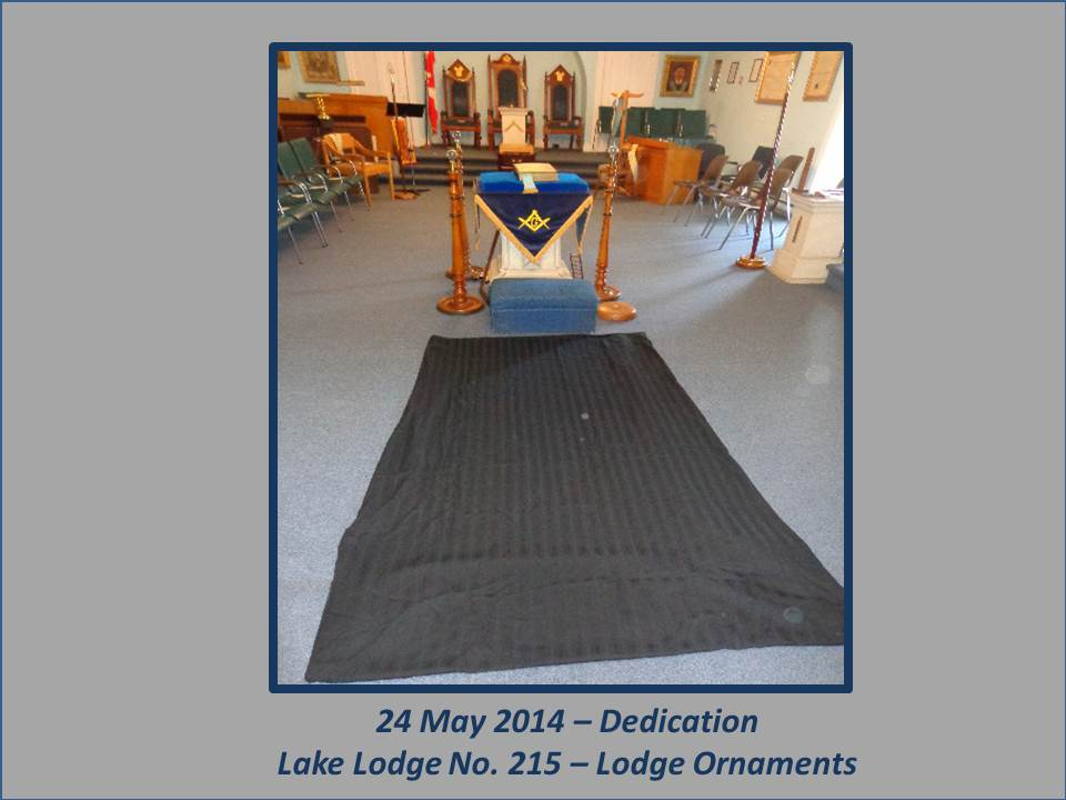 Mosaic Dedication Lake Lodge (1).jpg