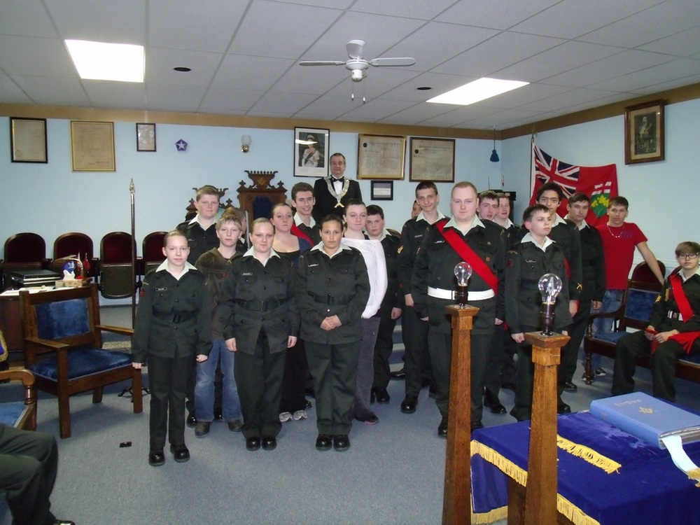 MMT Open House for Madoc Cadets (3).jpg