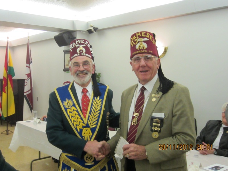Shriners Transportation $15000 Donation  (2).jpg