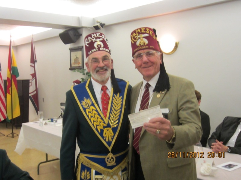 Shriners Transportation $15000 Donation  (1).jpg