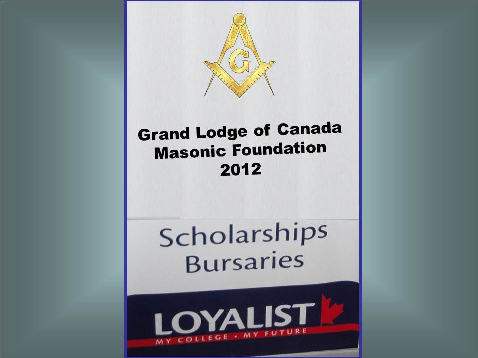 Loyalist Student Bursary Donation (5).jpg