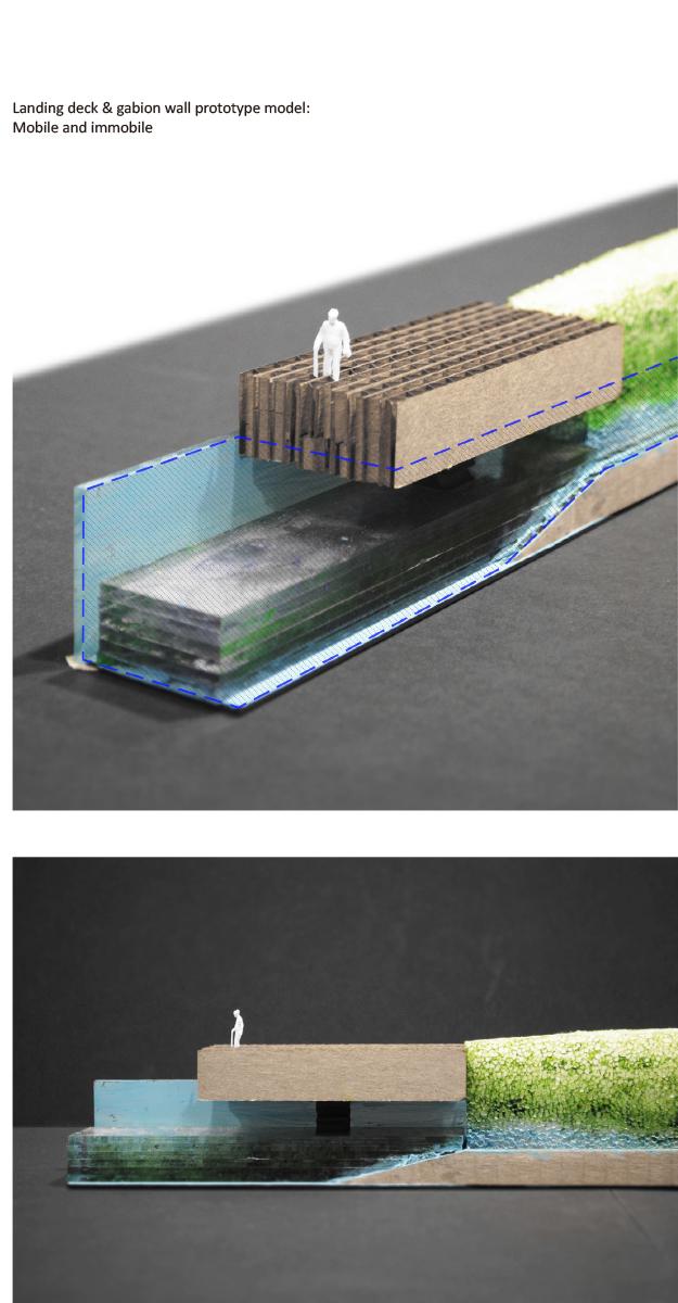 Tidal Gardens (Yang Liu)-4.jpg