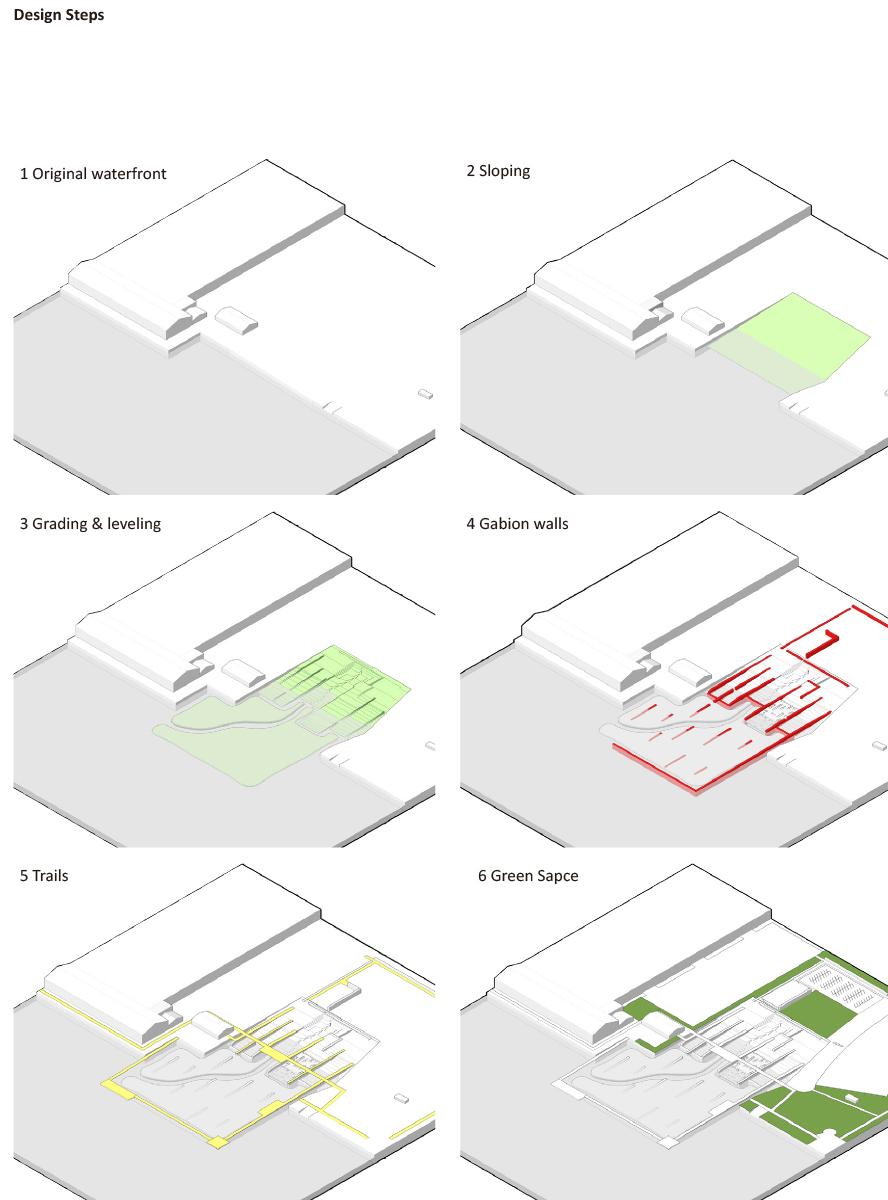 Tidal Gardens (Yang Liu)-5.jpg