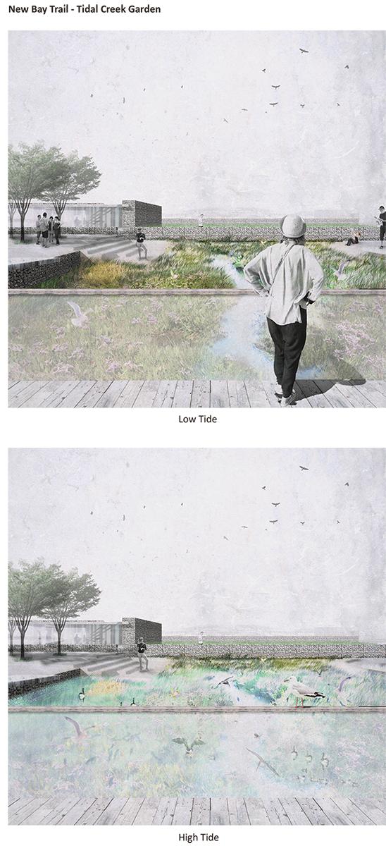 Tidal Gardens (Yang Liu)-13.jpg