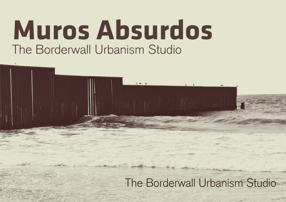 BORDERWALL_URBANISM.png
