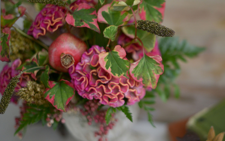 Badgers flowers codgers flowers co badgers flowers co izmirmasajfo