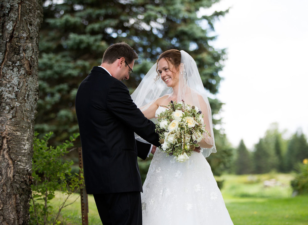 web_Sarah-Brian-8-22-15-Bride-Groom-0007.jpg