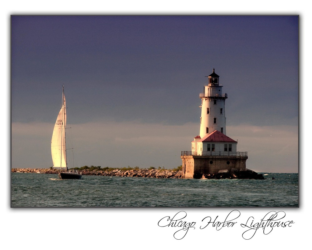 Chicago lighthousefb2.jpg