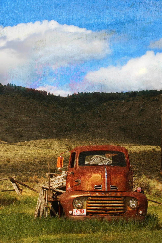 truckcolor.jpg