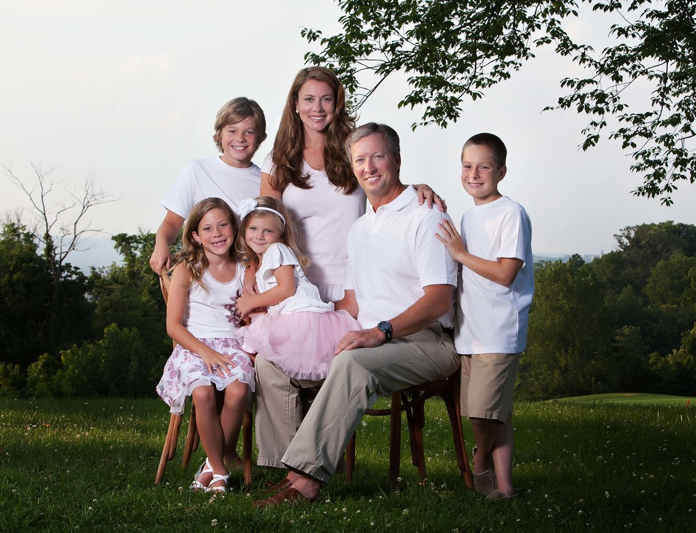 Kentucky family portrait.jpg