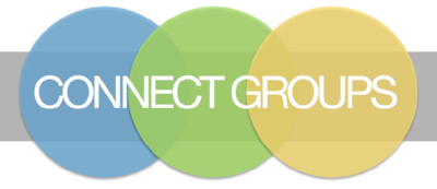 Connect Groups.png