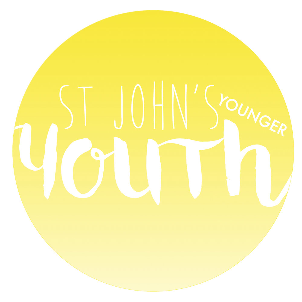 Younger Youth Logo .jpg