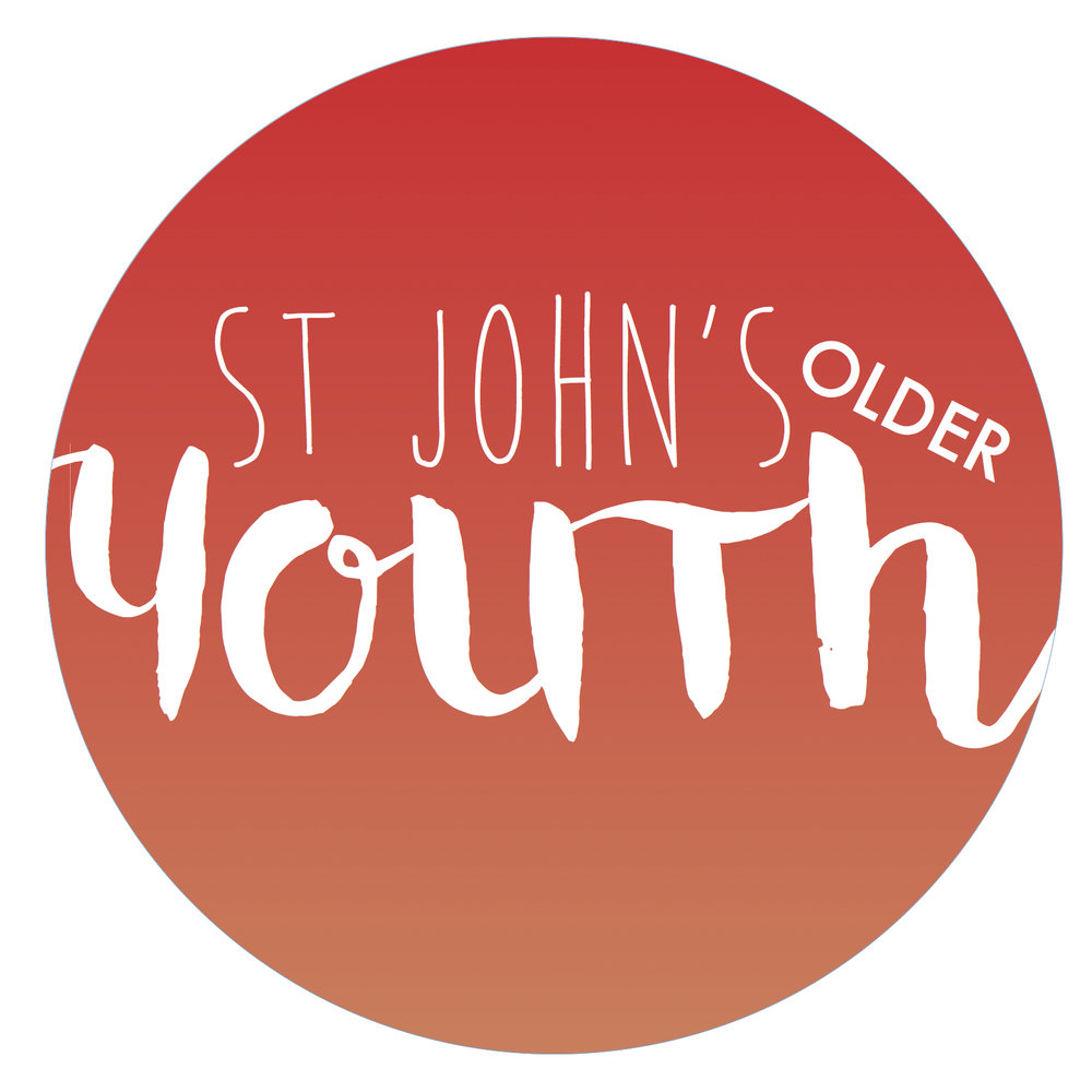 Older Youth Logo .jpg