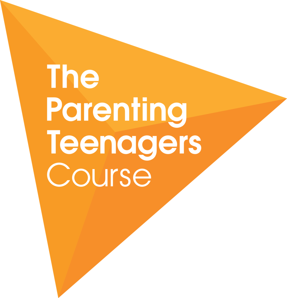 The_Parenting_Teenagers_Course_Logo.png