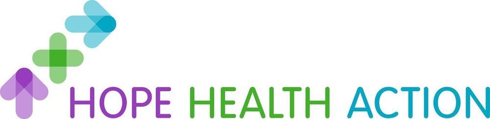 Hope Health Action (HHA)