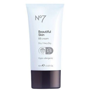 No7 BEAUTIFUL SKIN, $21
