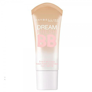 MAYBELLINE DREAM FRESH, $7