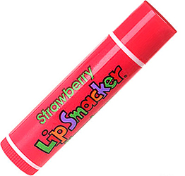 lipsmacker.jpg