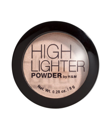 hmhighlighterpowder