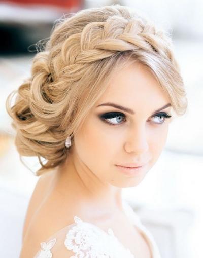 bridaldramaticsmokey.jpg