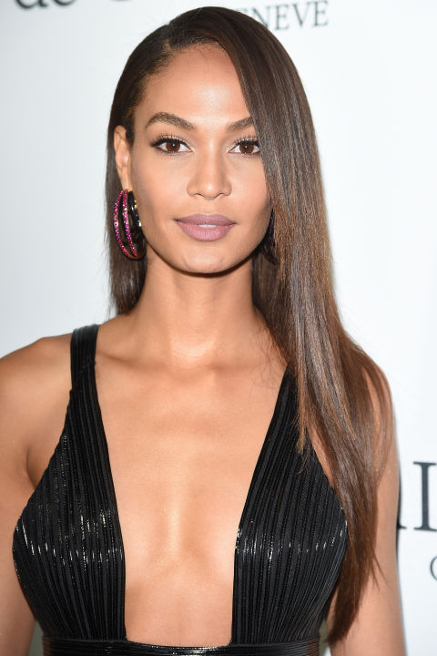 hbz-cannes-beauty-joan-smalls.jpg