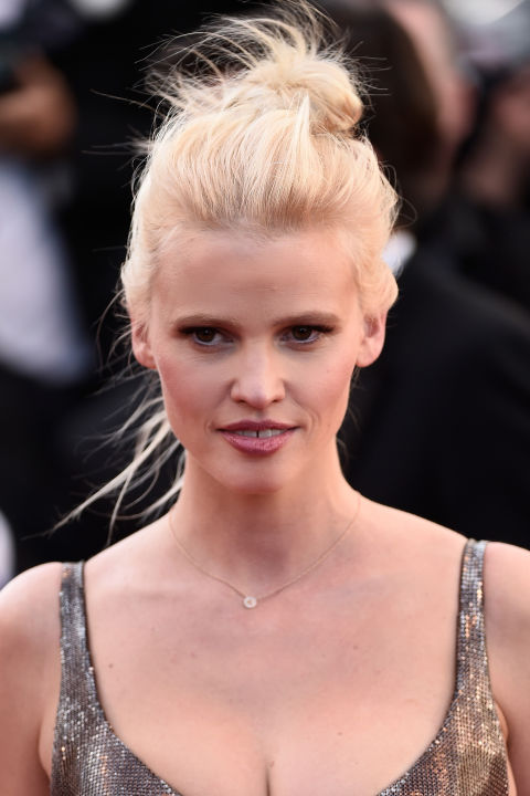 hbz-cannes-beauty-update-lara-stone.jpg